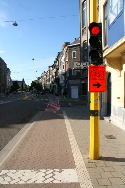 13aug13, 09u15, Aaigemstraat