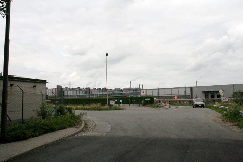 15aug13, 15u06, Ringvaartweg Wondelgem
