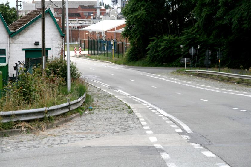 15aug13, 15u07, Pantserschipstraat