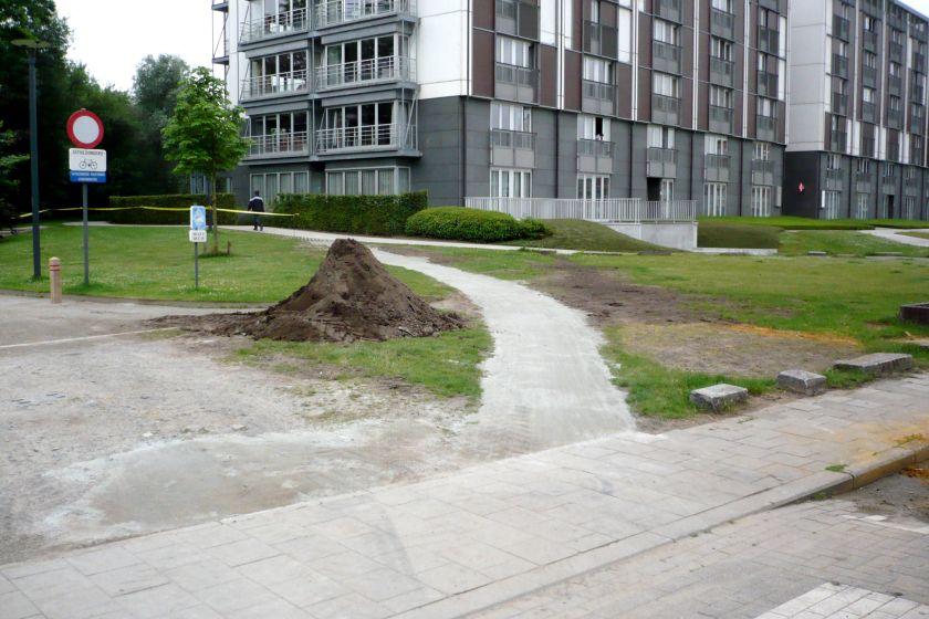 05jul13, 10u50,  Jan Van Hembyzebolwerk
