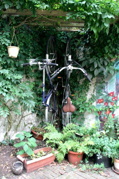 01sep13, 12u24, Sint-Amandsberg