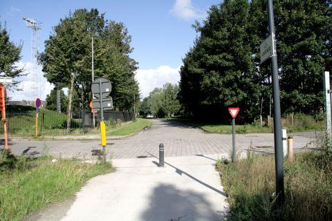 16sep13, 11u01, Gaardenierspad / Hakkeneiweg