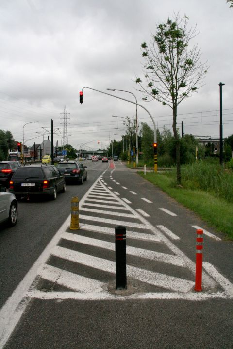 04jul13, 18u14, Industrieweg