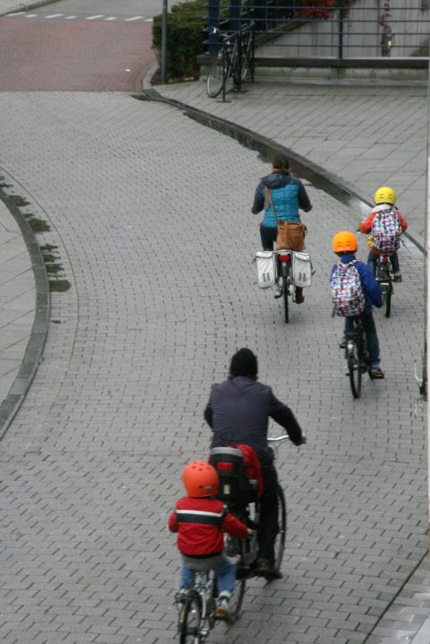10okt13, 15u54, Graaf Van Vlaanderenplein