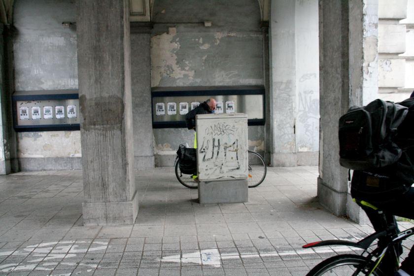 10okt13, 14u59, Tweebruggenstraat