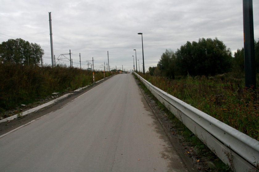 21okt13, 16u35, Ganzerikstraat