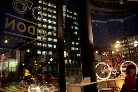 14nov13, 17u27, Sint-Jacobsnieuwstraat