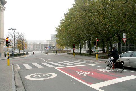 16nov13, 12u24, Lammerstraat