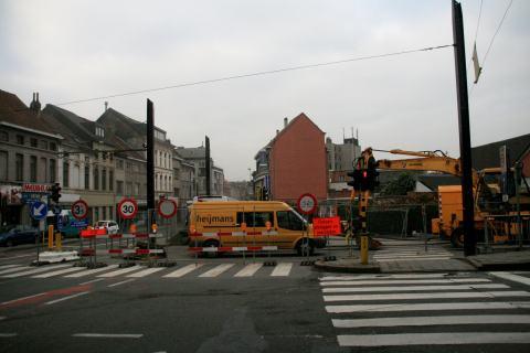 18nov13, 10u12, Brusselsepoortstraat