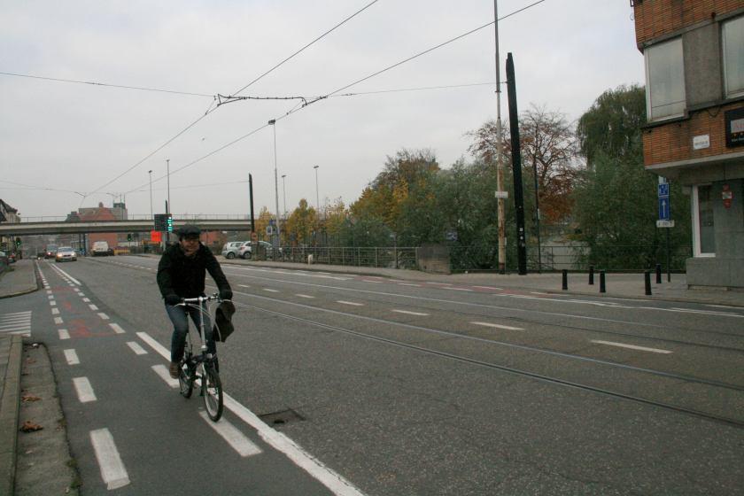 18nov13, 10u13, Brusselsesteenweg