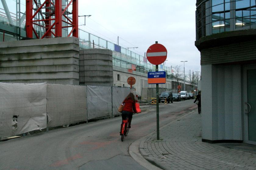 22nov13, 16u53, Sint-Denijslaan