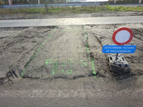 27nov13, 14u45, Sluisweg