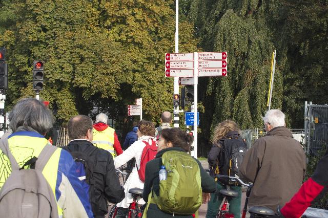 18okt13, Pettelaarseweg, Den Bosch