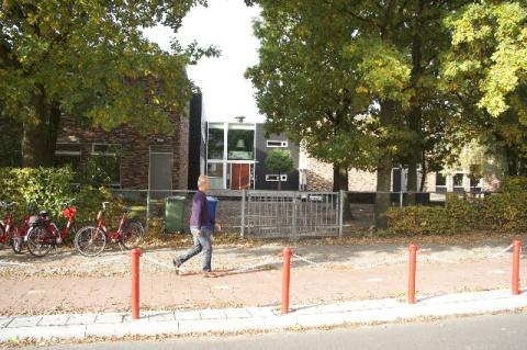 18okt13, Eekbrouwersweg, Den Bosch