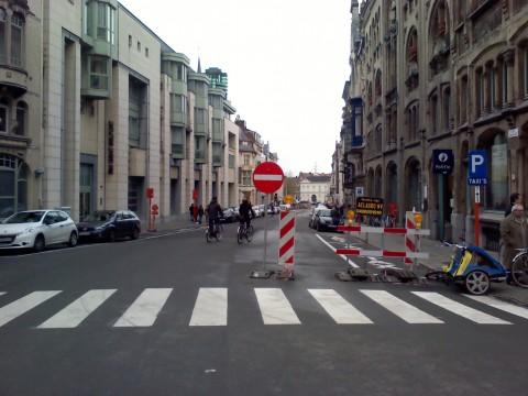 Belfortstraat