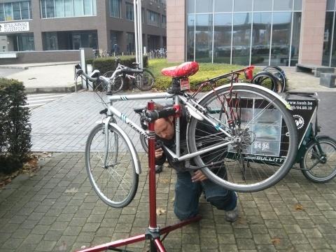 Zuiderpoort, 2013-11-27, 11u