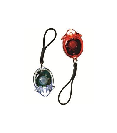 set-mini-led-lampjes