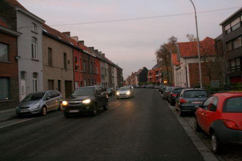 27nov13, 16u46, Ottergemsesteenweg