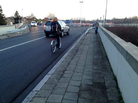 140124, Moscouviaduct