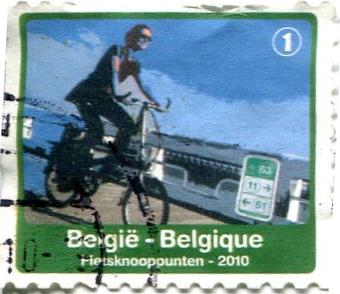 postzegel001