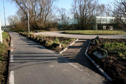 03feb14, 15u53, Buitenring Sint-Denijs-Westrem / Poortakkerstraat
