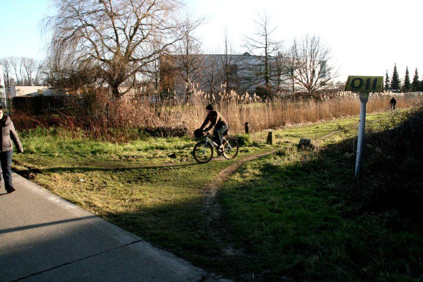 03feb14, 15u54, Buitenring Sint-Denijs-Westrem