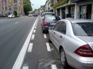 Antwerpse Steenweg
