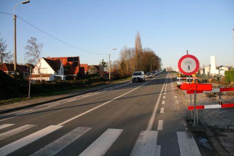 03feb14, 16u25, Heerweg Noord