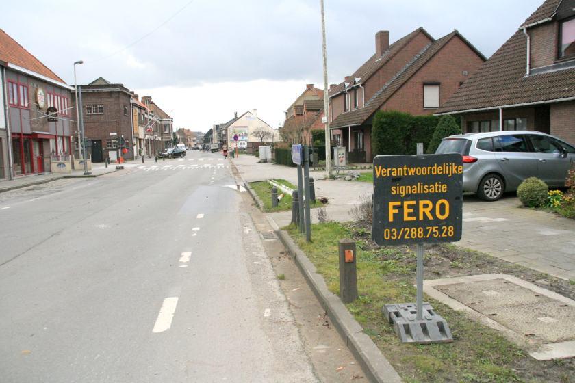 26feb14, 14u59, Heerweg Noord