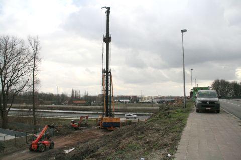 26feb14, 14u53, Heerweg Noord