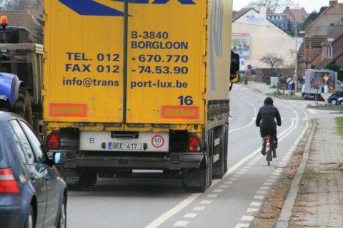 26feb14, 14u56, Heerweg Noord