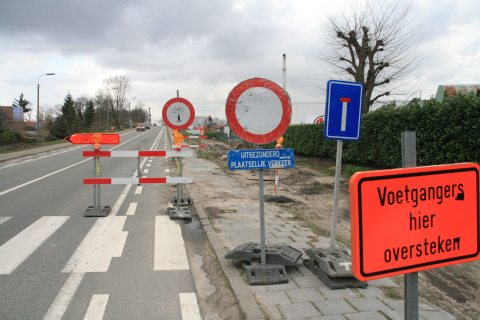 26feb14, 14u57, Heerweg Noord