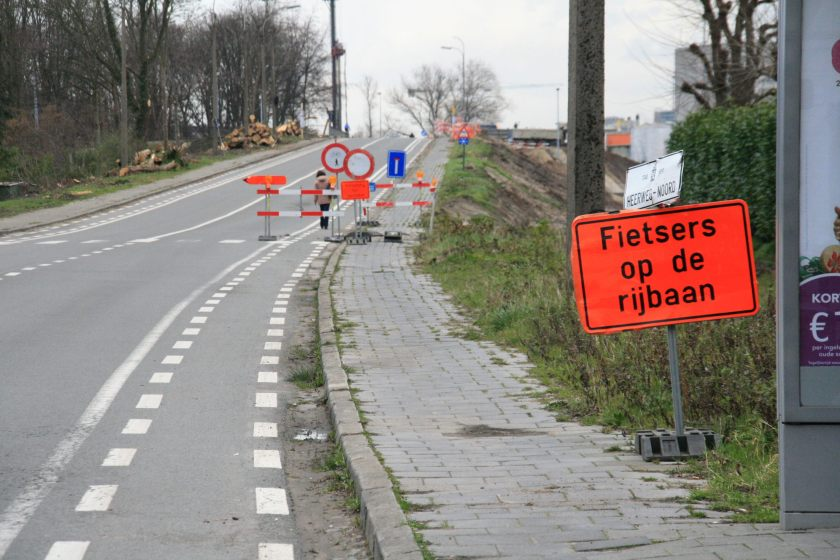 26feb14, 14u58, Heerweg Noord