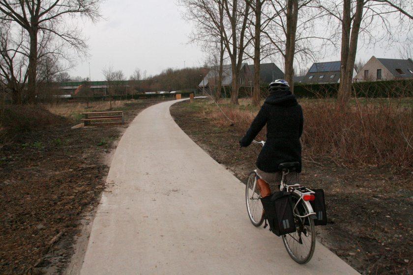 02maa14, 17u32 Gentbrugse Meersen