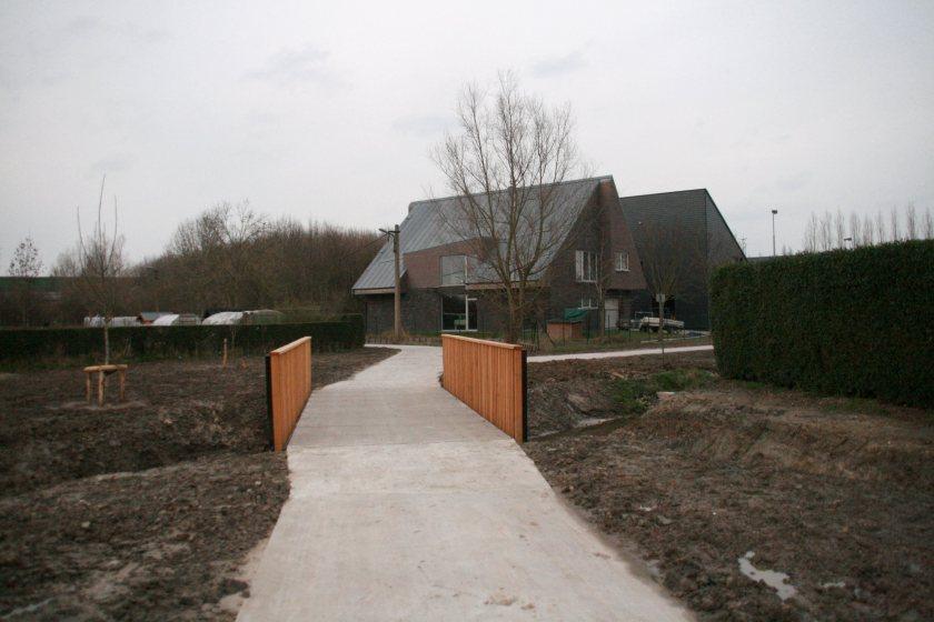 02maa14, 17u32, Gentbrugse Meersen