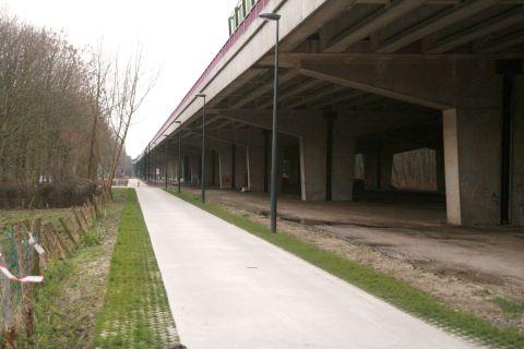 02maa14, 17u33, Gentbrugse Meersen