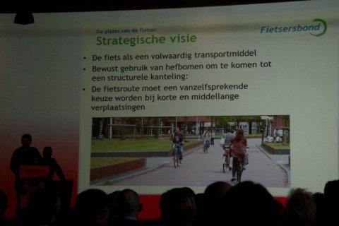 24maa14, 10u21, Fietscongres Brugge