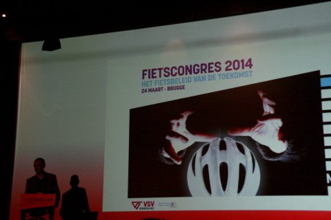 24maa14, 16u03, Fietscongres Brugge