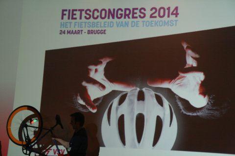 24maa14, 16u56, Fietscongres Brugge