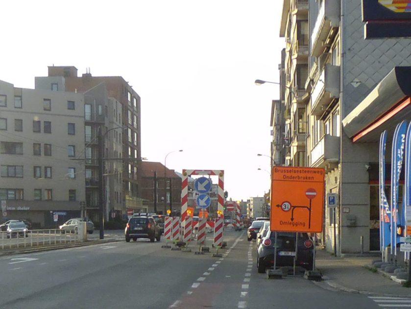 29maa14, 18u02, Brusselsesteenweg