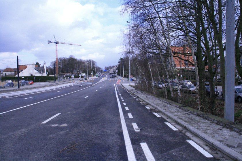 26feb14, 14u35, Kortrijksesteenweg