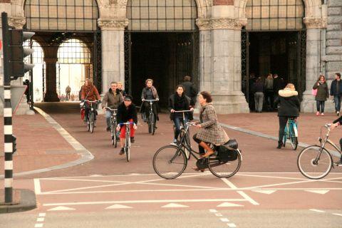 06maa14, 15u57, Amsterdam