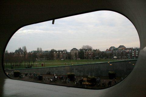 06maa14, 17u44, Amsterdam