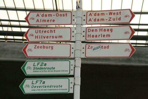 08maa14, 16u27, Amsterdam