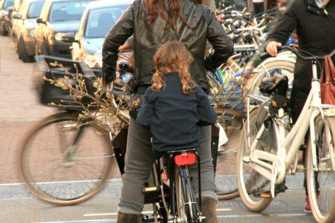 08maa14, 16u42, Amsterdam