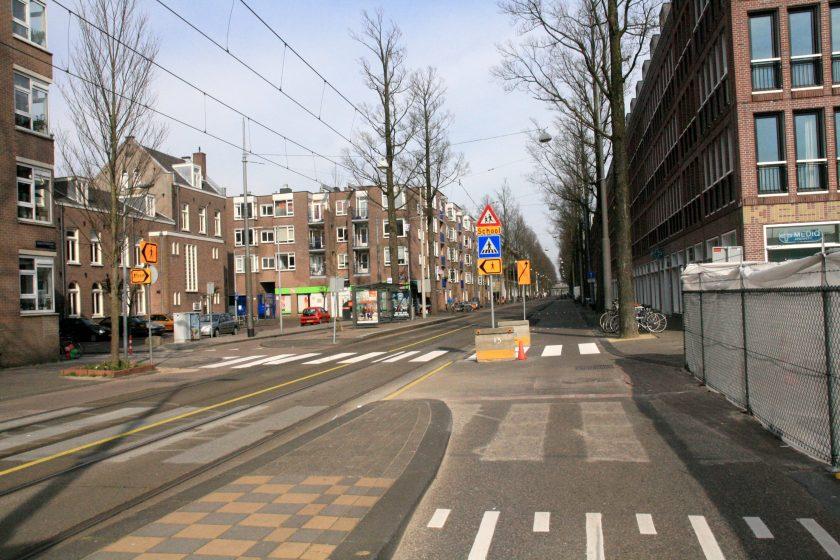 08maa14, 14u11, Amsterdam