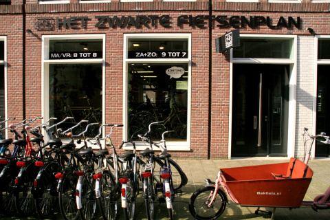 08maa14, 14u13, Amsterdam