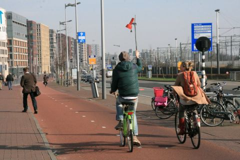 08maa14, 15u01, Amsterdam