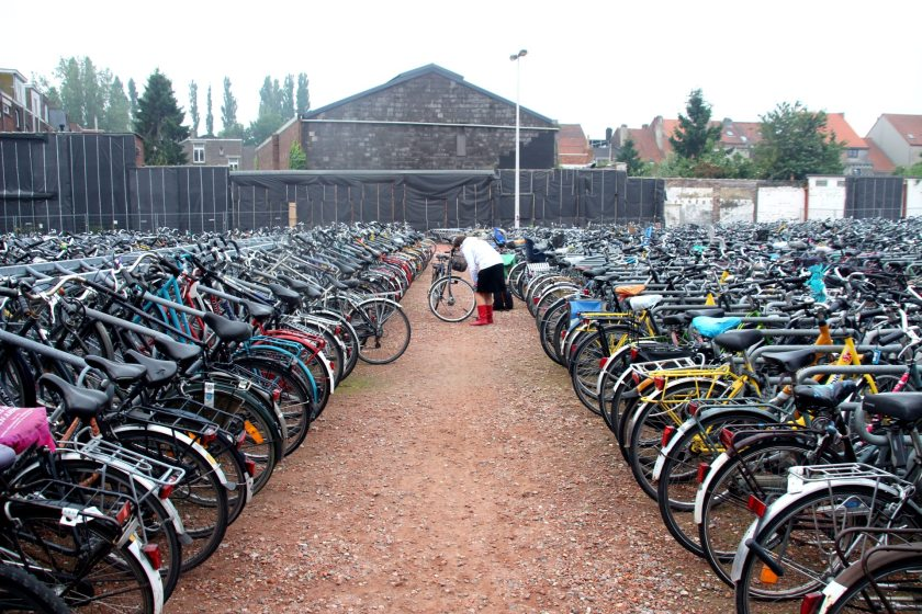 27mei14, 08u32, Sint-Denijslaan