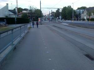 Korterijkse Steenweg